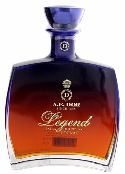 A.E. Dor Legend 0.7L