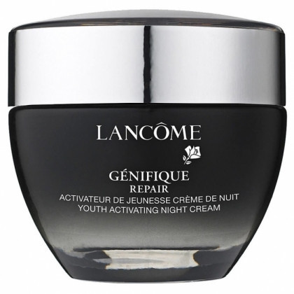 LANCOME Крем нічний омолоджуючий Genifique Repair Youth Activating Night Cream 50 ml