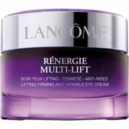 LANCOME Крем для очей Renergie Multi-Lift Lifting Firming Anti-Wrinkle Eye Cream 15ml