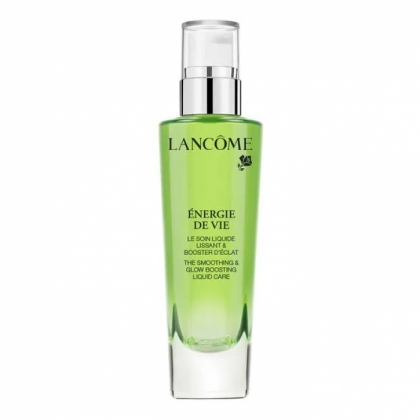LANCOME Крем зволожуючий Antioxidant & Glow Boosting Liquid Care Moisturizer 50 ml