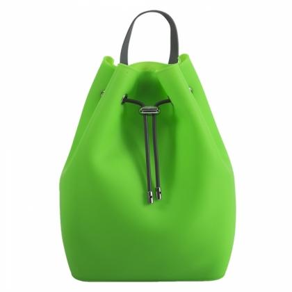 Trunki Tinto Зелена
