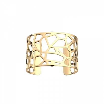 Браслет Les Georgettes gold shine Girafe 40 mm