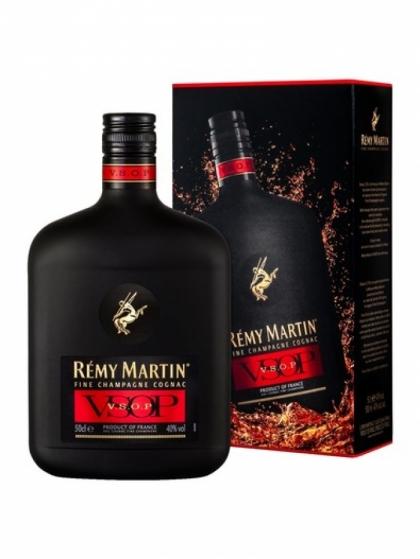 Rémy Martin VSOP 40% 0.5L