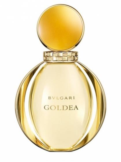 Bvlgari Goldea EDP 90 ml