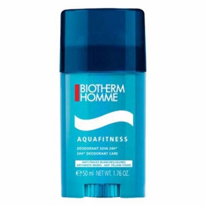 Biotherm Homme Aquafitness Deo Stick 75ml