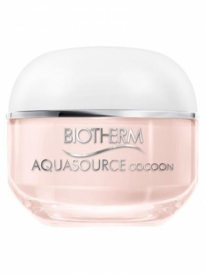 Biotherm Aquasource Cocoon Gel 50 ml