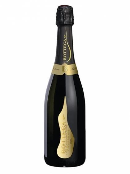 Bottega Prosecco brut 0.75L
