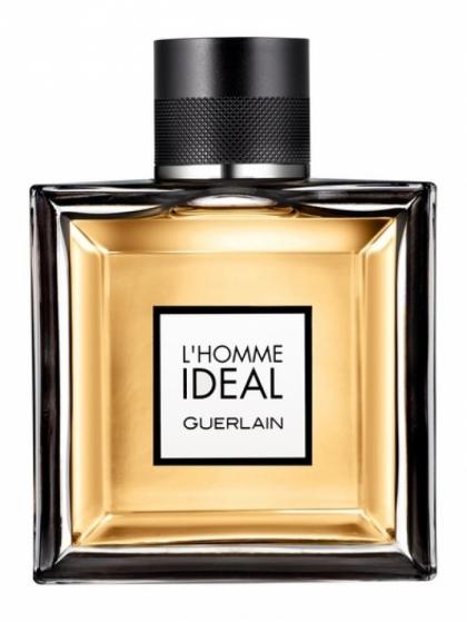 Guerlain L'Homme Idéal Eau de Toilette 100 ml
