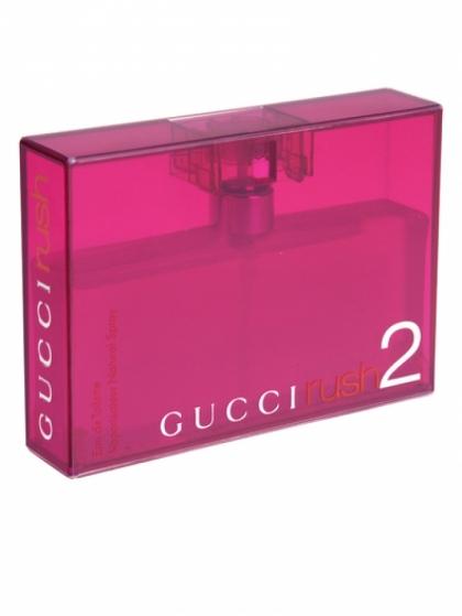 Gucci Rush 2 Eau de Toilette 50 ml