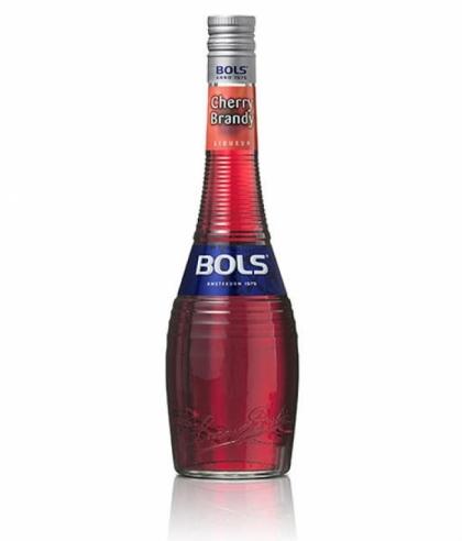 Bols Cherry Brandy 0.7L