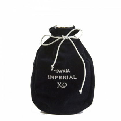 Tavria Imperial In bag 40% 0.7L