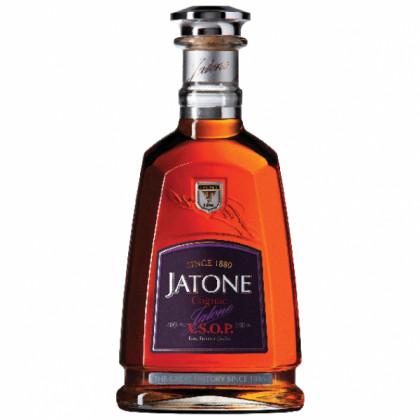Tavria Jatone VSOP 5* 40% 0.5L