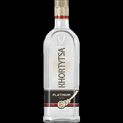 Khortytsa Platinum 0.5L