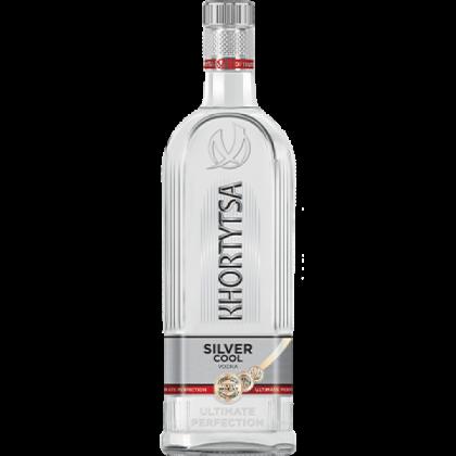Khortytsa Silver Cool 1L