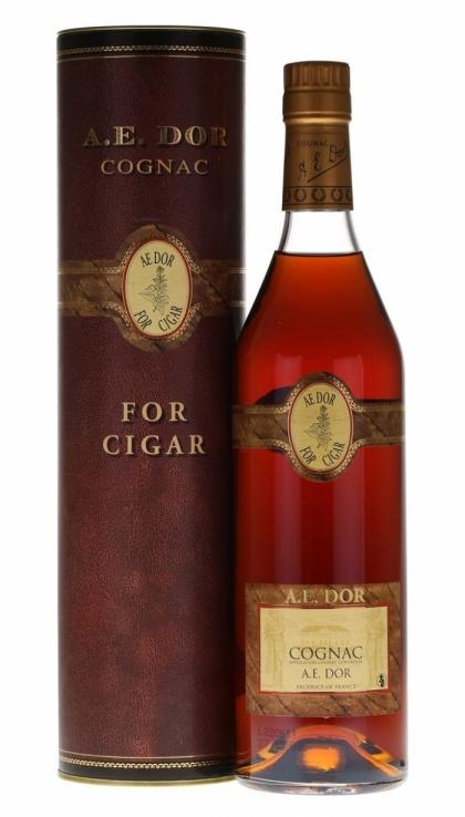 A.E.Dor Cigar 0,7L