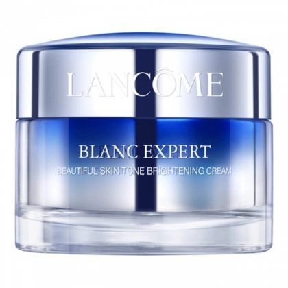 LANCOME Крем денний BLANC EXP DAY CREAM 50 ml