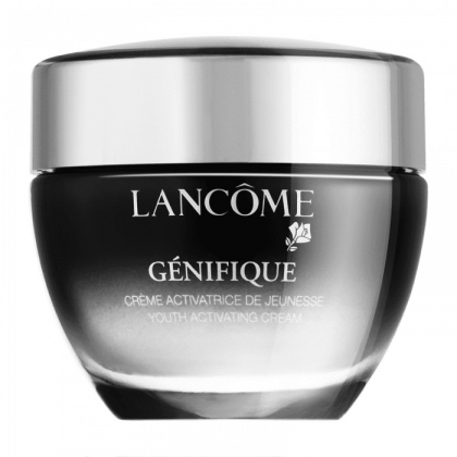 LANCOME Крем омолоджуючий Genifique Youth Activating Cream, 50 ml