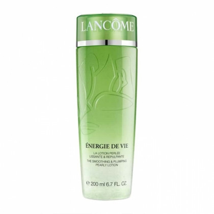 LANCOME Лосьйон Énergie de Vie Pearly Wake-up Lotion 200ml
