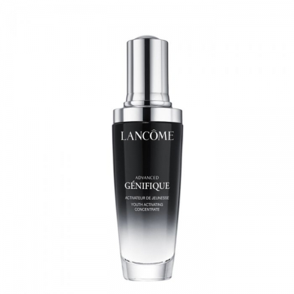 LANCOME Сироватка для очей Genifique  Youth Activating Concentrate 20 ml