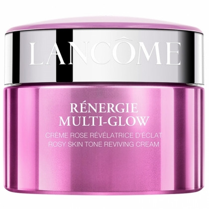 Lancome Renergie Red Cream J50