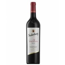 Nederburg The Winemasters Pinotage Red 2017