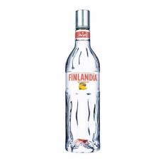 Finlandia Mango 40% 1L