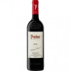 PROTOS ROBLE 2014 0.75L