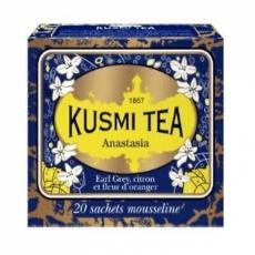 Kusmi Anastasia 20 Tea bags