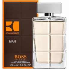 Hugo Boss Orange Man EDT 75 ml