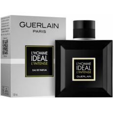 Guerlain L'Homme Idéal Intense Eau de Parfum 100 ml