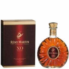 Remy Martin XO 40% 0.35L
