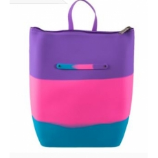 Trunki Tinto Multicolour