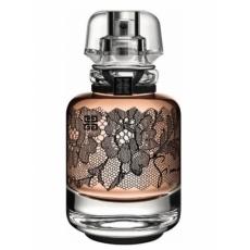 Givenchy L'Interdit Couture Edition Eau de Parfum 50 ml