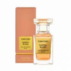 Tom Ford Santal Blush Eau de Parfum 50 ml