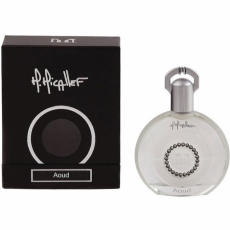 M. Micallef Aoud 100 ml