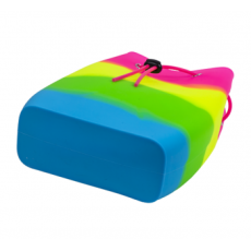 Trunki Tinto Rainbow