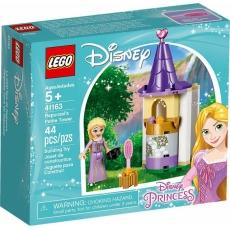 LEGO 41163 Rapunzel's Petite Tower