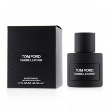 Tom Ford Ombre Leather Eau De Parfum 50 ml