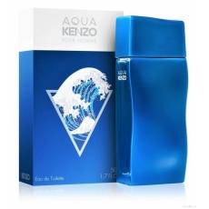 Kenzo Aqua Pour Homme 100 ml