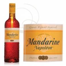 Mandarine Napoleon 1L