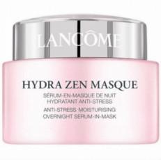 Lancome Hydra Zen Night Mask