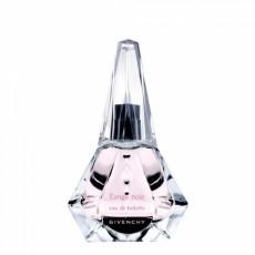 Givenchy L'Ange Noir Eau de Toilette 50 ml