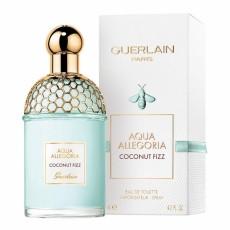 Guerlain Aqua Allegoria Coconut Fizz 75 ml