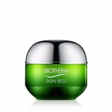 Biotherm Skin Best Cream SPF 15 (For Dry Skin) 50ml