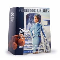 Starbrook CocDustTrufOrig 15x200g