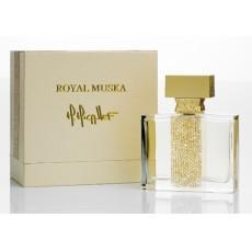 M. Micallef Royal Muska 100 ml