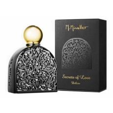 M. Micallef Delice Eau de Parfum 75 ml