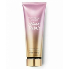 Victoria's Secret Velvet Petals Fragrance Body Lotion 236ml