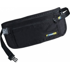 Travel Blue Ultra Slim Money Safe Belt