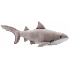 WWF Great White Shark 38 cm